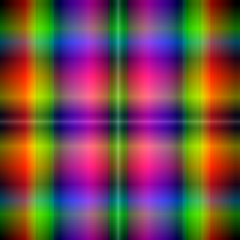 Brad Pitt dont  like any grid (Marco Braun) Tags: abstract color art grid kunst colored grille coloured farbig bunt raster mucho gitter abstrakt abstrait multichrome couleures multichomr