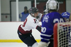 2016-01-30 at 19-28-20 (Dawn Ahearn) Tags: hockey abbey varsity portsmouth cumberland prout 19zac