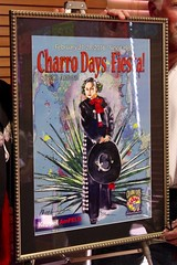 "2016 Charro Days Poster Unveiling • <a style=""font-size:0.8em;"" href=""http://www.flickr.com/photos/132103197@N08/24752334691/"" target=""_blank"">View on Flickr</a>"