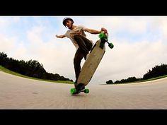 Longboarding Back to (longboardsusa) Tags: usa back skate skateboards longboards longboarding