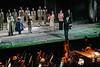 20160215-ODN-ALCINA-©-SamuelRubio-68.jpg (Samuel Rubio Photographer) Tags: geneve premiere placedesnations alcina odn opéradegenève grandtheatregenève opéradesgenève