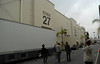 DSC_0527c (Grudnick) Tags: cinema studio factory paramount motionpicture moviestudio paramountpictures soundstage