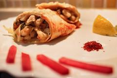 (viktordervis) Tags: food yummy delicious presentation yemek sunum