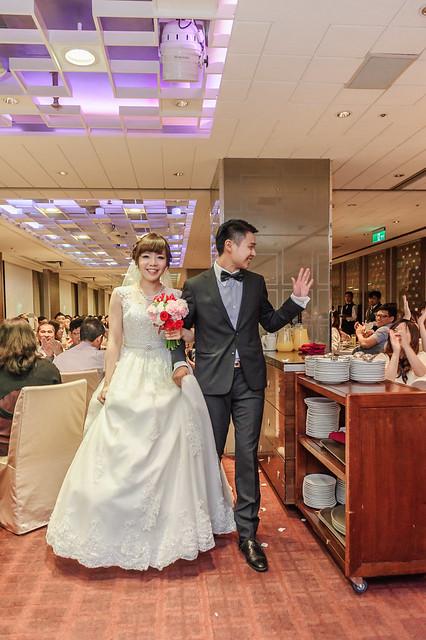 台北婚攝,台北老爺酒店,台北老爺酒店婚攝,台北老爺酒店婚宴,婚禮攝影,婚攝,婚攝推薦,婚攝紅帽子,紅帽子,紅帽子工作室,Redcap-Studio--110