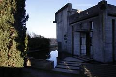 Church 1 (mazzettopaolo) Tags: brion treviso brionvega mausoleo riese mausolee riesepiox
