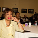AFGE District 7 Legislative Breakfast with Lawmakers - Feb. 2016