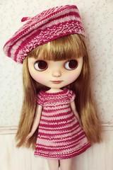 Chelsea Bun