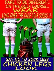 Say No 2 Golfers Chicken legs 7 (The General Was Here !!!) Tags: walkshorts walksocks walkers walker wellington auckland abovethekneeshorts australia dressshorts dresssocks dresscode dunedin invercargill hastings hamilton nz newzealand nelson longwalksocks longsocks longhose oldschool overthecalfsocks kiwi kneesocks knees knee kniefstrumpt socks shorts summer golfsocks golfers golf golffashion golfer golfclubs golfingsocks canon clothing 80sstyle 80sfashion 80s 70s 1970s 2016 2017 2018 pullupyoursocks pga hole greens links chickenlegs tee pin swing putter putting cup sydney brisbane 1977 1978 1979 1980 1981 1982 1983 1984 1985 1986 1987 shortshorts mensshortshorts