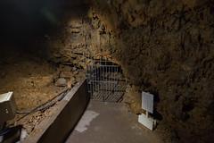Nisshudo Cave, Kin-Kannonji Temple, Okinawa (Hall1998) Tags: japan canon eos okinawa kin 5dmarkii ef1635mmf4lis