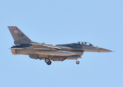 91-0380 SW 2016-02-26 (EOR 1) Tags: sw nellisafb f16c 77fs 910380 redflag162