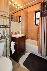1586.Oak.1.BA2 (BJBEvanston) Tags: bathroom furnished 1576 1586 15861 1576oak 1586oak