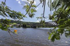 Cachoeira (Rafael Almeida Fotografia) Tags: brazil brasil bahia cachoeira yemanjá iemanja yemanja festaspopulares