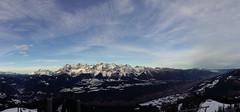 Panorama_Dachstein4