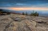 Sunrise @ Blue Ridge Parkway (Avisek Choudhury) Tags: sunrise gitzo blueridgeparkway nikond800 avisekchoudhury acratechballhead nikon1635mm avisekchoudhuryphotography