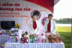 Tam-Hieu-Chay-Vi-Trai-Tim-29