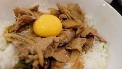 KIKKOMAN AT 25 MUSHROOMS082 (Rodel Flordeliz) Tags: food cooking mushroom recipe cuisine japanese maki kikkoman boneless 25mushroom