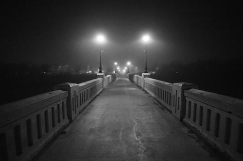 Fog _2016_03_13_20-19-14_DSC_6723_©LindsayBerger2016