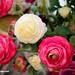 Floristería FloryFauna: flores naturales