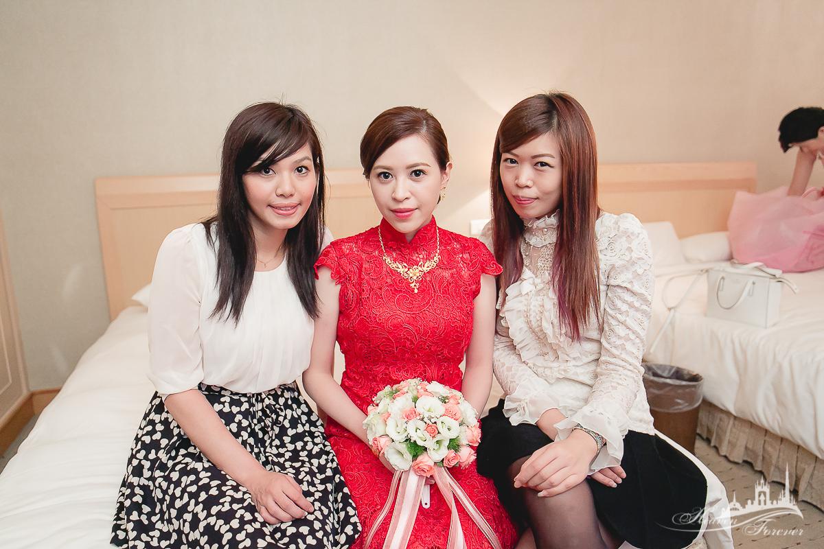婚禮記錄@住都飯店_025.jpg