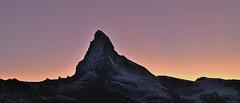 Shadow zone (Alpine Light & Structure) Tags: mountains alps alpes schweiz switzerland suisse zermatt matterhorn alpen cervin cervino