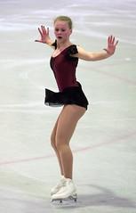 P3051960 (roel.ubels) Tags: sport denhaag figure nk uithof schaatsen 2016 onk topsport skaring kunstrijden