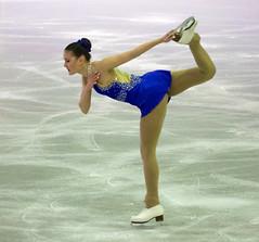 P3052938 (roel.ubels) Tags: sport denhaag figure nk uithof schaatsen 2016 onk topsport skaring kunstrijden
