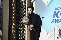 160217 - Gaon Chart Kpop Awards (58) ( ) Tags: awards exo gaon musicawards 160217 exosehun sehun ohsehun gaonchartkpopawards