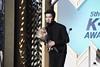 160217 - Gaon Chart Kpop Awards (58) (비렴 의신부) Tags: awards exo gaon musicawards 160217 exosehun sehun ohsehun gaonchartkpopawards