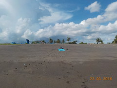 DSCN2058 (petersimpson117) Tags: lima pantai pererenan