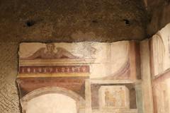 Casa di Livia_08