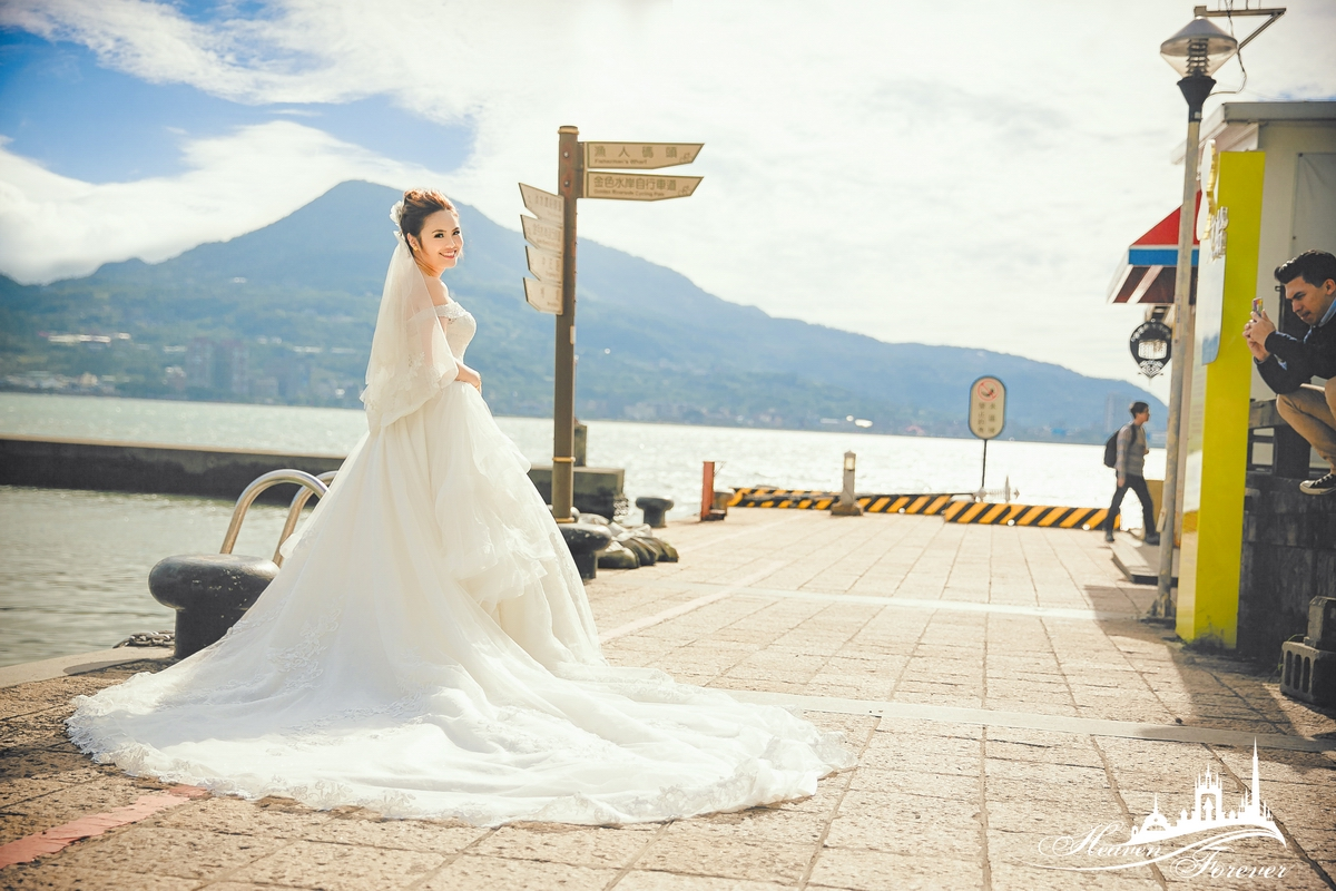 婚禮記錄@京樺婚宴會館_0021.jpg