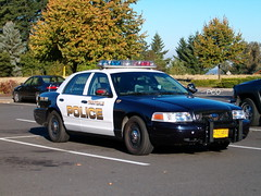 Troutdale (policecarsoforegon) Tags: ford oregon flickr northwest police pacificnorthwest fordcrownvictoria multnomahcounty fordpoliceinterceptor policecarsoforegon troutdalepolicedepartment fordcrownvictoriainterceptor lawenforcementvehiclesoforegon