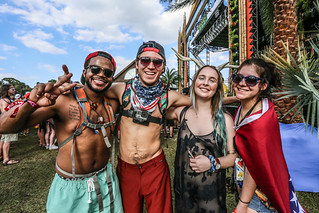 BRIAN HENSLEY PHOTOGRAPHY Okeechobee Music Festival-9559