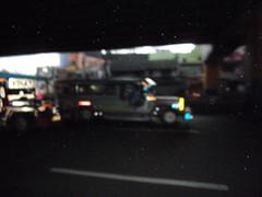 071 (renan_sityar) Tags: city metro manila jeepney muntinlupa alabang