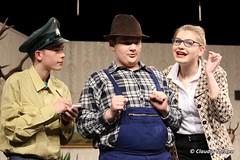 160312_theater_ag_033 (hskaktuell) Tags: theater premiere hsk krimi realschule auffhrung hochsauerland bestwig