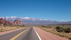 Ruta 7 (Joo Ebone) Tags: argentina ruta de los internacional 7 route estrada mendoza andes range nacional moutain moutains montanhas caminho rota cordilheira rodovia uspallata