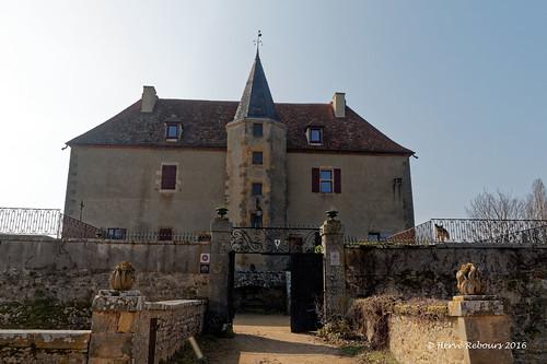 03 Murat - Chatignoux