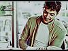 خلفيات بلاك بيري شباب (e279c75b5733ea5526b1358d3e766996) Tags: شباب خلفيات بلاك بيري