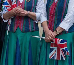 Folk Weekend Oxford (Mike Peckett Images) Tags: people oxford morris pitt oxfordshire pittriversmuseum pittriversmuseumoxford mikepeckett folkweekendoxford