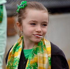 Philly St. Patrick's Day Parade 2016 - 1 (54)
