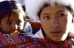 "Slides-Cusco 02 (Phytophot) Tags: ""motherchild"" cusco"