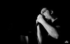 WILD (Lez Projekt) Tags: wild music concert pentax deathmetal douai livepics