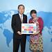 160420 Ban Ki-moon bij Ploumen 6876