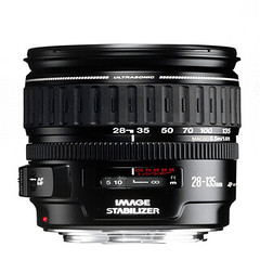 Canon 2562a002 EF 28-135mm F 3.5-5.6 is USM Standard Zoom Lens B (Darrell-K) Tags: canond30 canoneflens 50mmlens canonef canoneflenses canoncameralenses canonprofessionalcameras canoncameralenslineup canoncameralineup