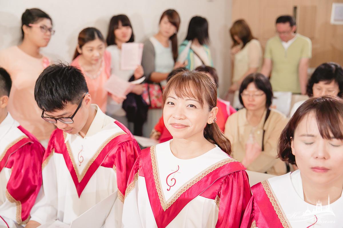 婚禮記錄@中和晶宴會館_0013.jpg