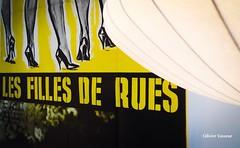 Filles de Pigalle..... (Olivier_Vasseur) Tags: paris bas chambre nylon filles cinma pigalle htel talonsaiguilles fillesdejoie fillesderues prostititu