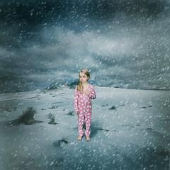 ... (Michal Giedrojc) Tags: kids photomanipulation photoshop children photography kid child creative dream ps adobe photomontage dreeams