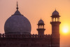 Sunset @ Badshahi Mosque, Lahore, Punjab, Pakistan (Feng Wei Photography) Tags: travel pakistan sunset tourism beautiful silhouette horizontal architecture outdoors ancient asia dusk islam landmark mosque pk punjab lahore islamic badshahimosque traveldestinations colorimage islamicculture mughalarchitecture indiansubcontinent