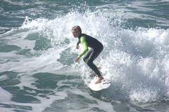 2 (perkygp64) Tags: sea beach nikon surf day pentax sony sydney australia
