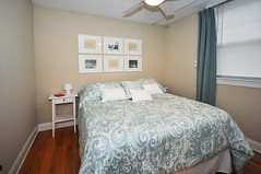 941.Chicago.GD.BR (BJBEvanston) Tags: horizontal bedroom furnished 941 941chicago 1gdn